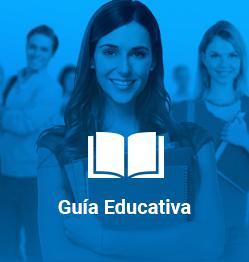 Guía Educativa